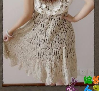 183 best crochet knit all skirty images on pinterest crochet crochet skirt dt1010fo