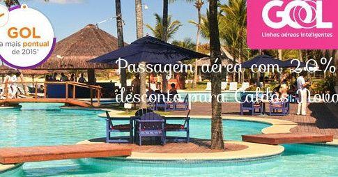   PicadoTur - Consultoria em Viagens   Agencia de viagem   picadotur@gmail.com   (13) 98153-4577   Temos whatsapp, facebook, skype, twiter.. e mais! Siga nos 