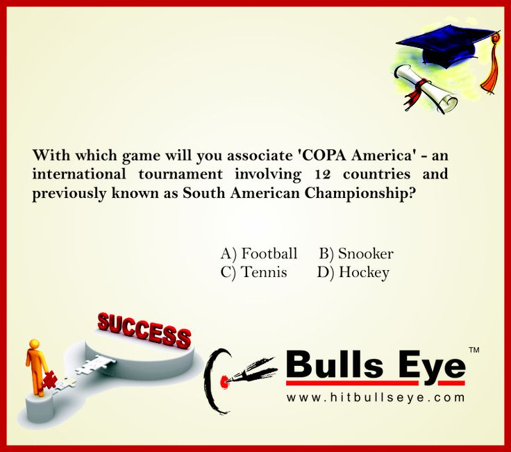 A complete online Test package for MBA aspirants. Bull Test Prep is one stop solution for all online needs for all Major MBA tests – CAT, XAT, CMAT,SNAP,MAT . Bull Test Prep is something which every MBA aspirant is looking for so as to fulfill his/her computer based test requirements. It is loaded with the best in class All India Test Series well supplemented by comprehensive analysis. Our tests are close to actual CAT Level of Difficulty & generate precise percentiles