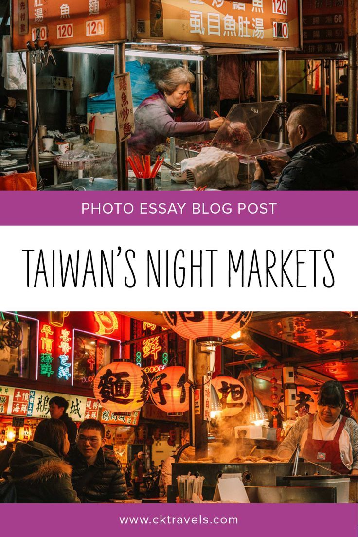 expat dating Taipei