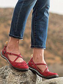 Women's Jambu Shoes   Sahalie