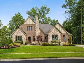 Homes for Sale Warren County-  Search for homes for sale in Warren County Ohio Homes for Sale in Rivercrest of Hamilton Township, Ohio 45039 http://www.listingswarrencounty.com/homes-for-sale-in-rivercrest-of-hamilton-township-ohio-45039-2/