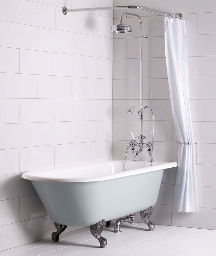 Badezimmer Komplettpreis Awesome Design Die Besten - Badezimmer komplettpreis
