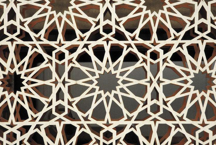 Arabesque - Doha, Qatar   kris krüg   Flickr