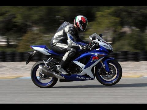 A new Exhaust video has been posted at http://motorcycles.classiccruiser.com/exhaust/suzuki-gsxr-1000-loud-exhaust-sound-motorcycle-stunt-riding/