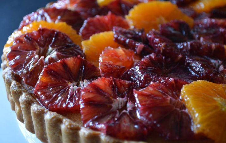 1000+ images about Pies and Fruit Desserts on Pinterest | Easy apple ...