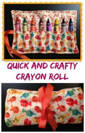 Fast and artistic crayon roller for sewing. Very easy and ideal as the first sewing pro …   – Grace and Faith Doll Boutique