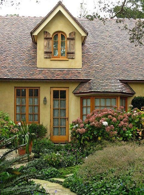 71 Best Images About Hugh Comstock S Fairytale Cottages