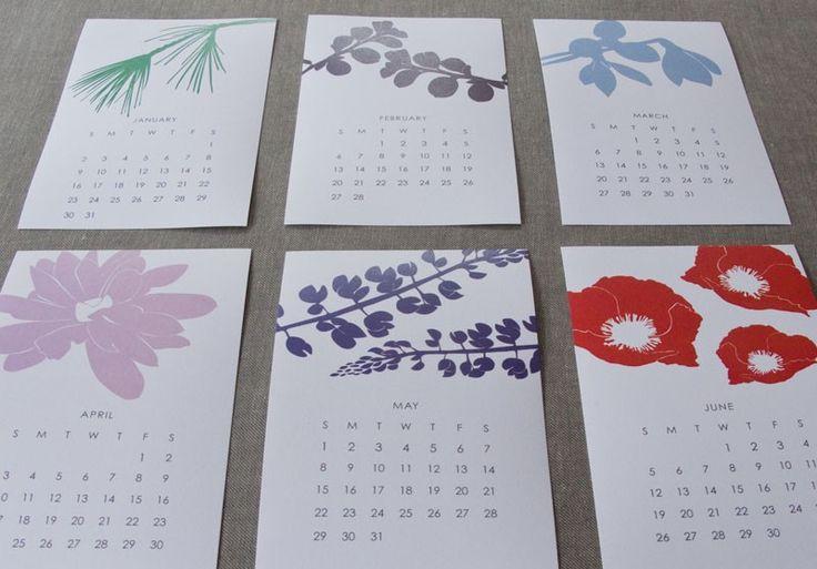 ... Macchia on Pinterest   Perpetual Calendar, Calendar and Into The Woods