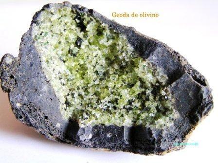 Fotos y nombres de rocas y minerales buscar con google for Nombre de la roca