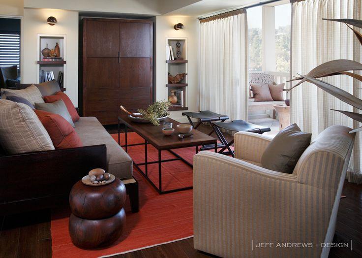 HOME Interior Designers   Jeff Andrews