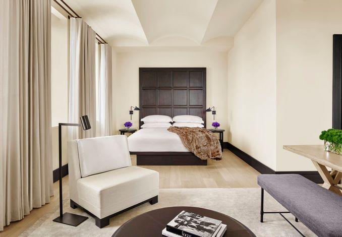 trivago.ca- The world's top hotel price comparison site