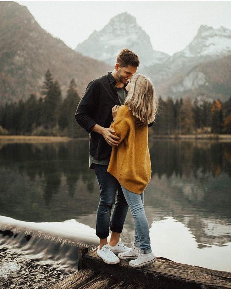 Картинки милых влюбленных пар