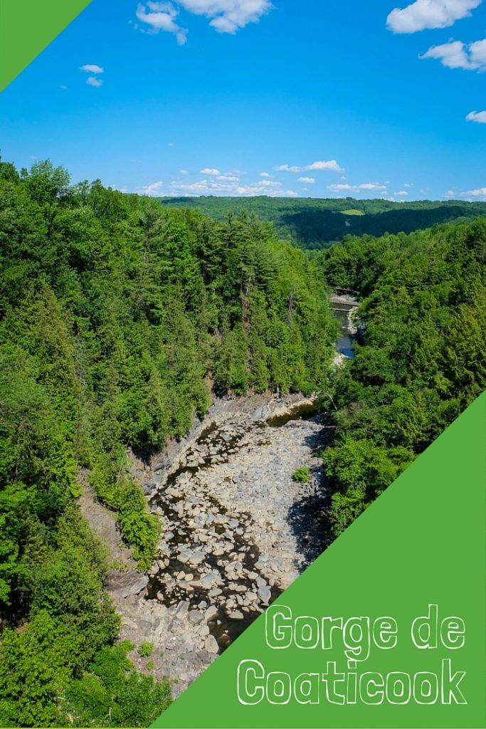 http://www.trip-usa-canada.com/quoi-faire-a-coaticook/ #quebecregion #quebecoriginal
