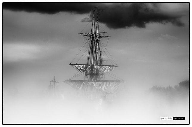 Gérald Bohic, auteur photographe. Découverte de la photographie à l'âge de onze ans sous l'ère de l'argentique, c'est depuis une...Savoir plus