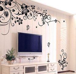 Sticker per decorare la casa. http://s.click.aliexpress.com/e/RBiYRfA