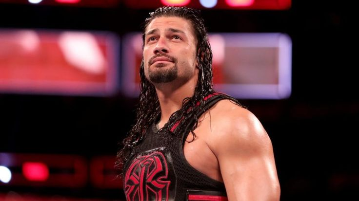 "Incident on recent tour causes Roman Reigns to kick another WWE star off talent bus, Kurt Angle ""secret"" spoiler + more WWE news"