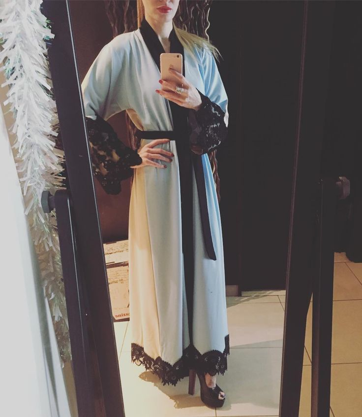 Abaya by OC fashion Design  Price :  AED - 650 USD - 180 EUR - 160 GBP - 125 SAR - 665 KWD - 55  Only by ORDER it's will take 4 working days .  We need from you only your size and Lenght .  Payment :  1 . Bank transfer 2 . Deposit from ATM machine to account  3 . Western union  We are delivered in all countries in the world .  You can choose delivered company  1. SkyNet  2. Aramex 3. DHL  Feel free for contact us by What'sapp 971501616364