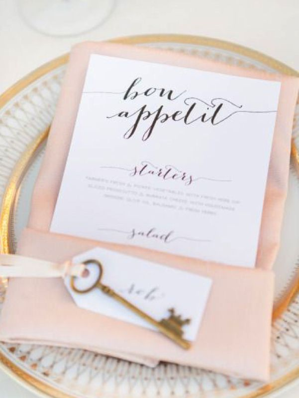 13 best v e l l u m images on Pinterest | Invitations ...