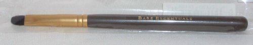 Bare Escentuals Heavenly Liner Blending Brush * For more information, visit image link.