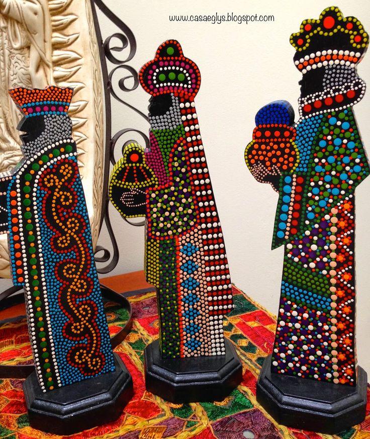 venta de artesanias en mdf - Buscar con Google