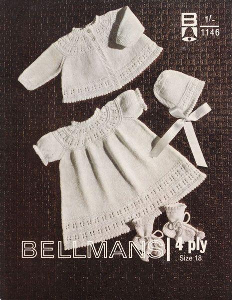 bellmans1146a.jpg (465×600)
