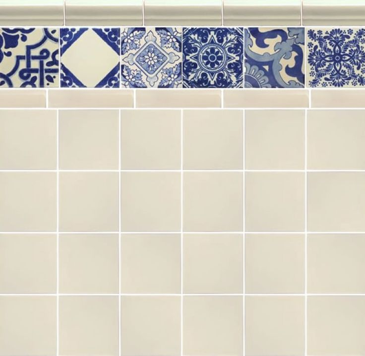 bathroom floor tiles pictures 8 best 1977 memories images on drama dramas 15931