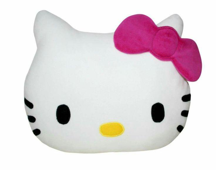 Perna Hello Kitty