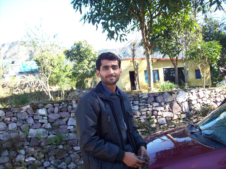 blog, travel blog, trekk, tourists, bhimtaal, adveture tour, adventure tourists