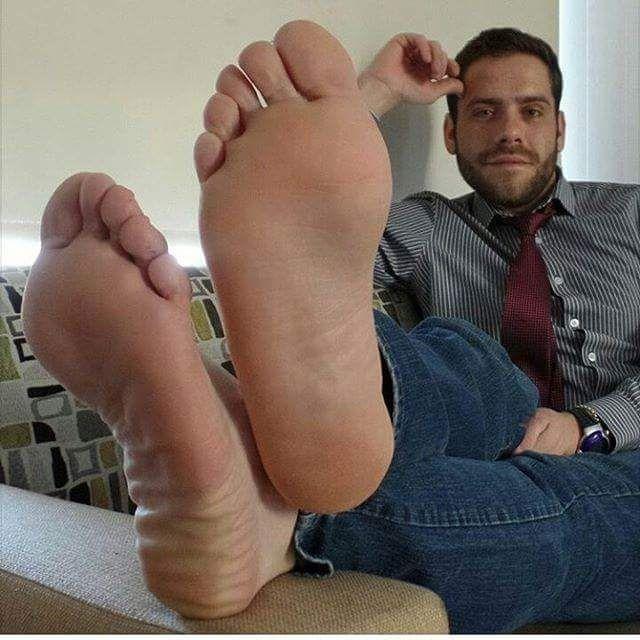 Guy boy gallery feet gay kyros and dillon 6