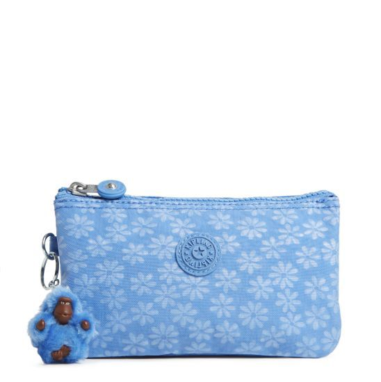 Creativity Large Pouch. Kipling BagsBeauty ...