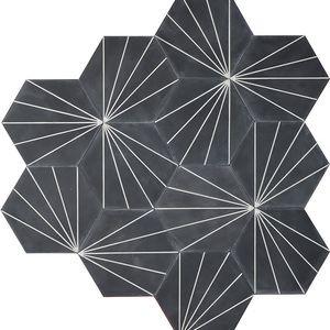 dandelion---charcoal-pure-white-2-113085.jpg