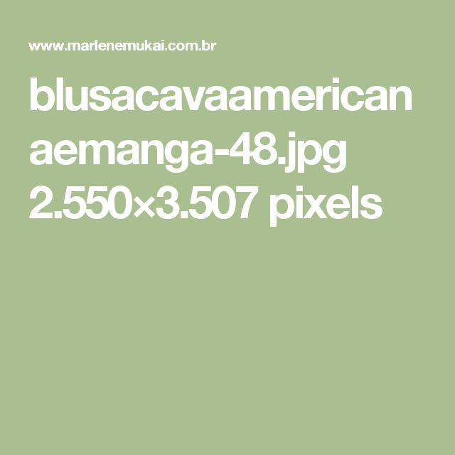 blusacavaamericanaemanga-48.jpg 2.550×3.507 pixels