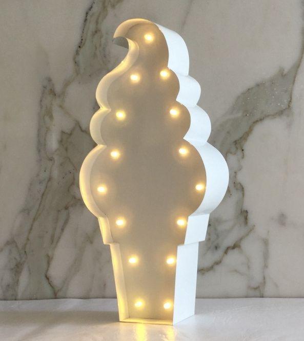 Pin By Danae Edwards On Ice Cream Themed Nursery Or Toddler Toom Kids Interior Nursery Decor Decor