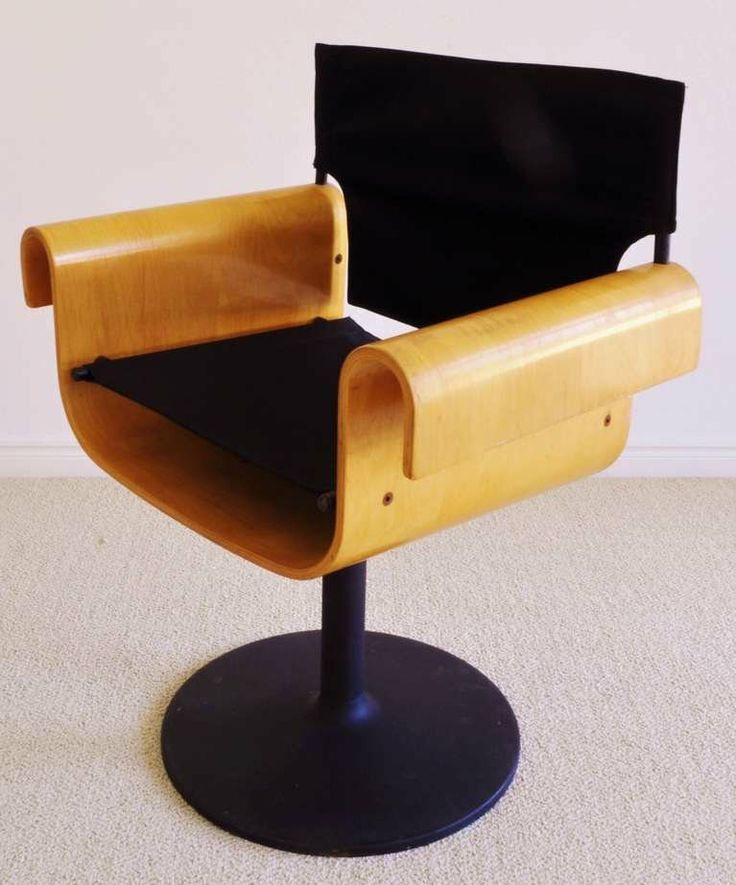 1000 images about bent plywood chairs and on pinterest for Chaise 66 alvar aalto