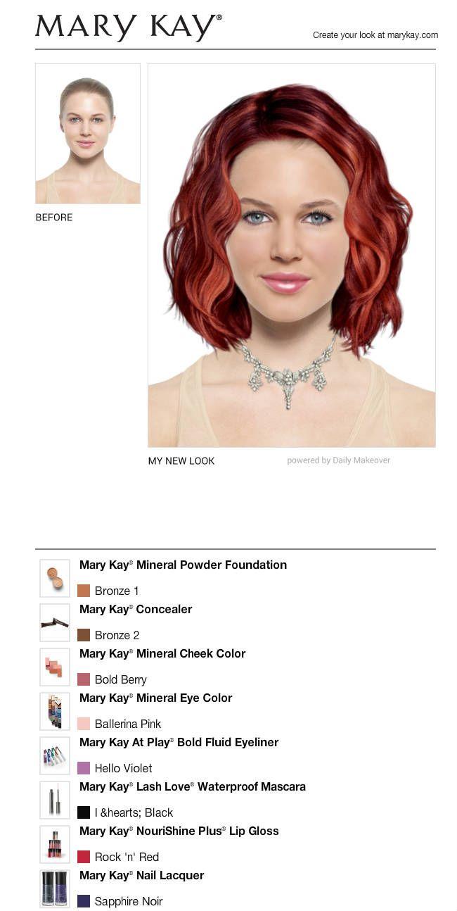 Tremendous 1000 Ideas About Virtual Makeover On Pinterest Laura Geller Short Hairstyles Gunalazisus