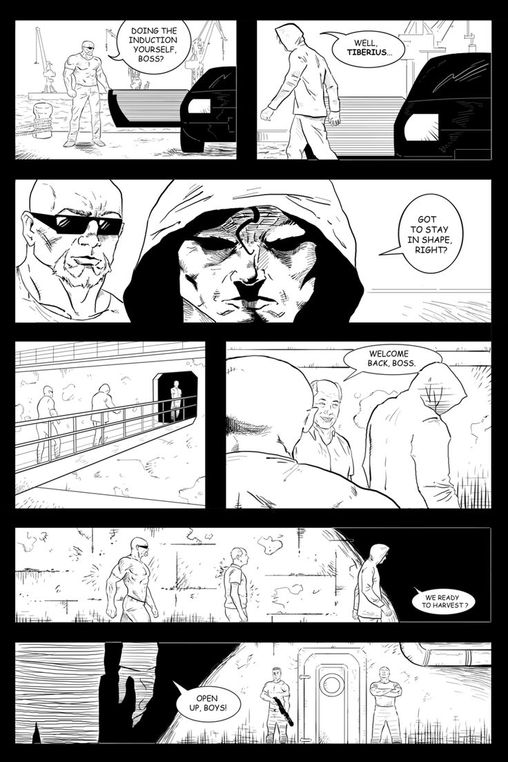 7 by scripts-and-comics on DeviantArt