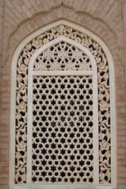 Islamisk konst 5