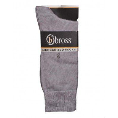 Damat bohçası diye birşey var arkadaş ne gereksiz birşey... çorap don mon koyuyorsun içine sanki adam donsuz evlenecek gibi :) bu çorabı koyacağım içine bohçanın.