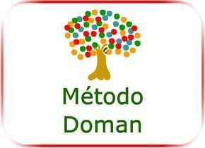 Método Doman de Estimulación Temprana
