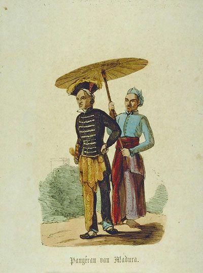 A.-Van-Pers---De-Pangeran-van-Madura.jpg (400×538)