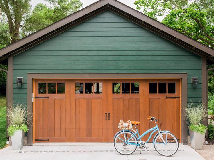 Best 100 Clopay Faux Wood Garage Doors Ideas On Pinterest Wood