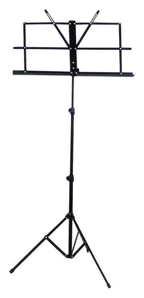 New Jersey Sound Folding Sheet Music Stand - Black.: Lightweight, compact and easy to carry sheet… #argosuk #argos #uk #ukonlineshopping