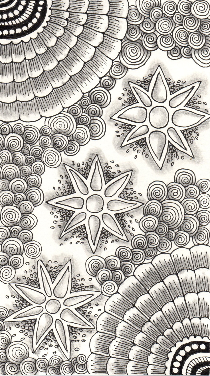 doodling - Google Search
