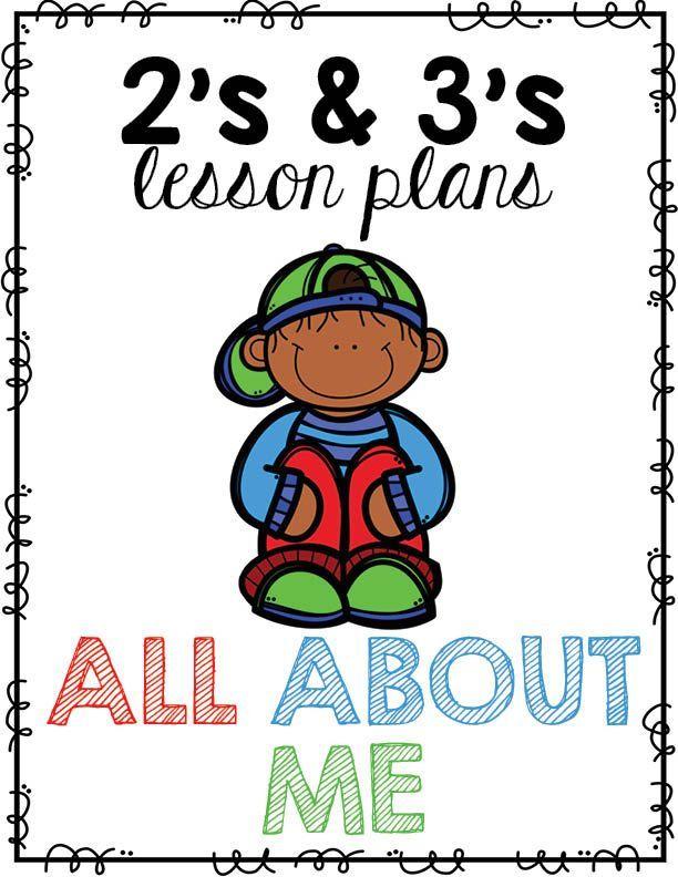 Best 25+ Toddler lesson plans ideas on Pinterest | Lesson plans ...