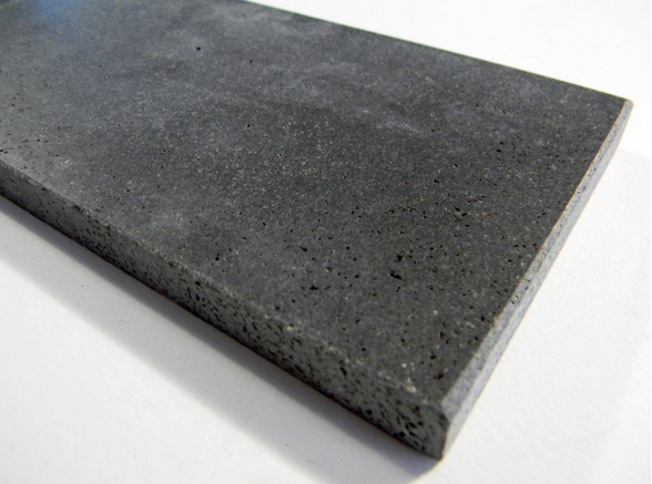 Black Basalt Stone Wall : Best black basalt stone collection images on pinterest