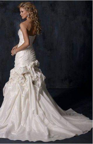Maggie SotteroEncore Bridal | Encore Bridal