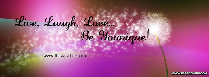 Younique Facebook Banners Related Keywords & Suggestions ...
