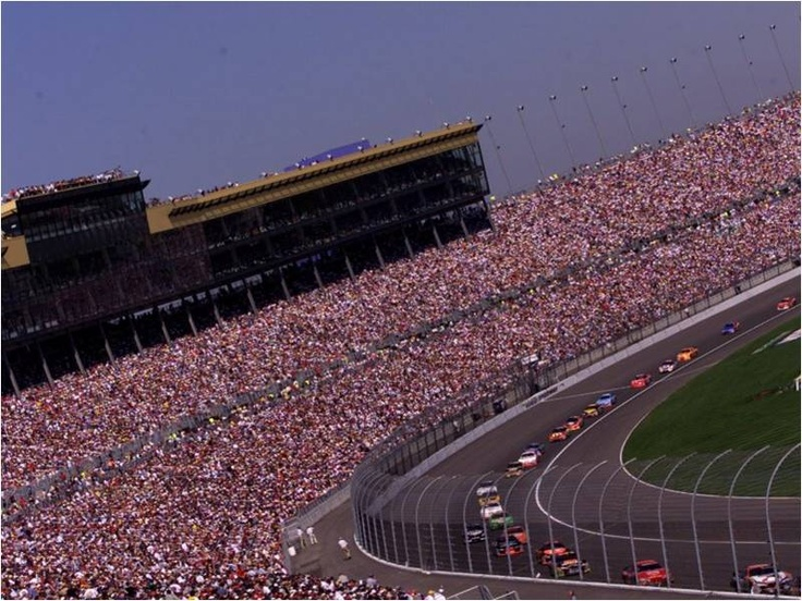 17 Best Images About Nascar Tracks On Pinterest Dovers