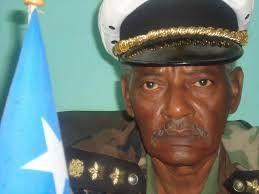 Image result for somali navy